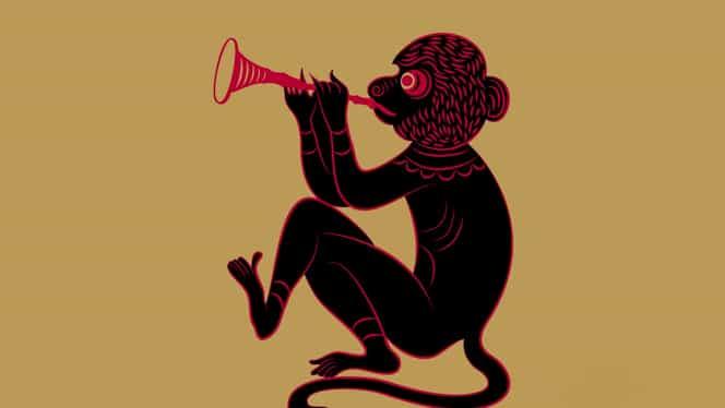 Zodiac chinezesc 2020 Maimuţă. Previziuni complete pentru această zodie: Afacerile îi vor merge din plin