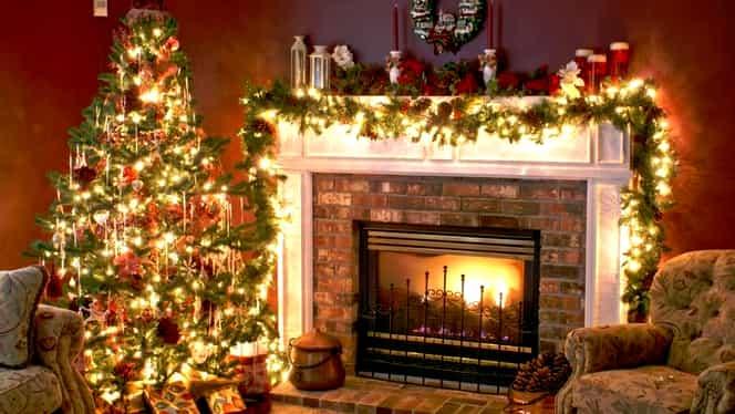 Câte zile libere primesc angajații de la stat de Crăciun și de Revelion 2019. Guvernul decide, azi