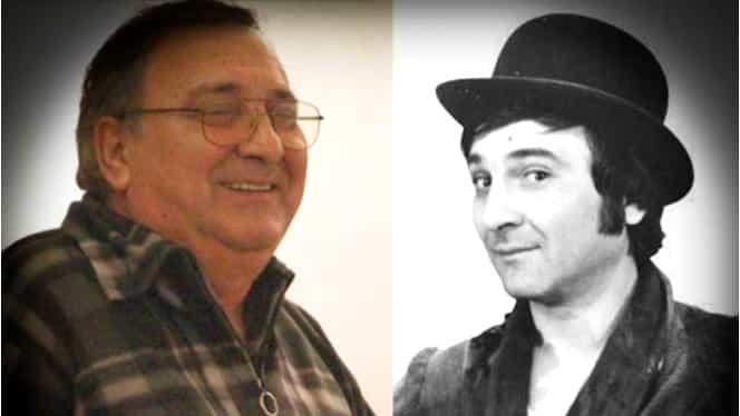 A murit actorul George Stoian. Soția este cea care l-a găsit fără suflare