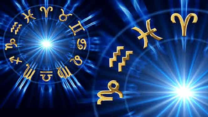 Horoscop zilnic luni, 24 decembrie: Taurii atrag antipatii