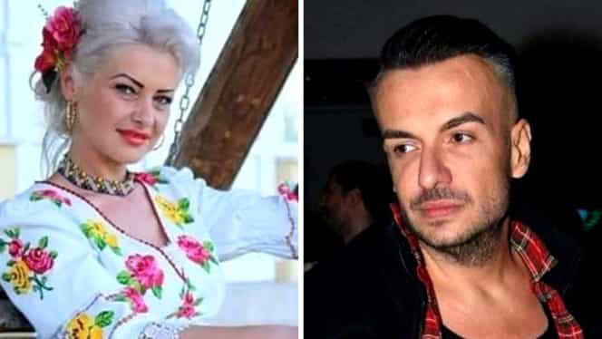 Coincidența dintre accidentele lui Răzvan Ciobanu și al Anamariei Pop. Ce nu s-a descoperit la locul tragediilor