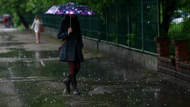 Prognoza meteo vineri 15 martie! Vremea în București, Iași, Constanța, Brașov sau Cluj: vine vreme mai rece