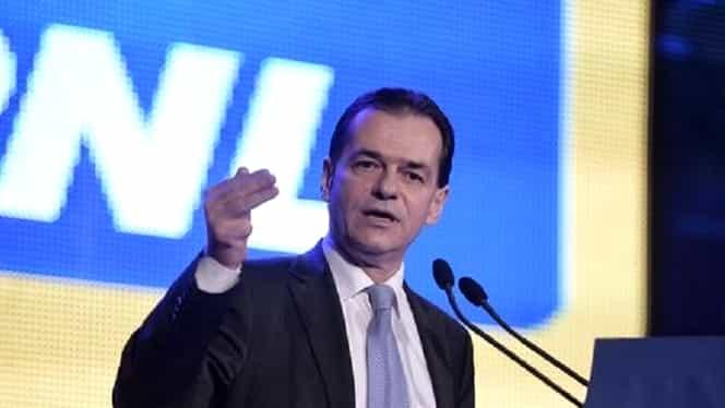 Consiliul Naţional al PNL a decis să-l susţină pe Klaus Iohannis pentru încă un mandat la Cotroceni!