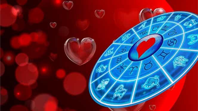 Când e bine să te căsătorești, în funcție de zodia din horoscop. Ce spune asta despre tine