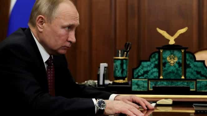 UE acuză Rusia că alimentează dezinformarea legată de coronavirus pentru a crea panică în țările din Occident