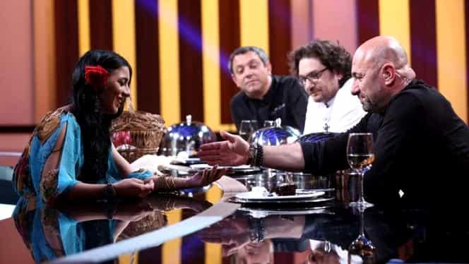 Chefi la Cuțite LIVE pe Antena 1 – Ediția de luni, 16 septembrie