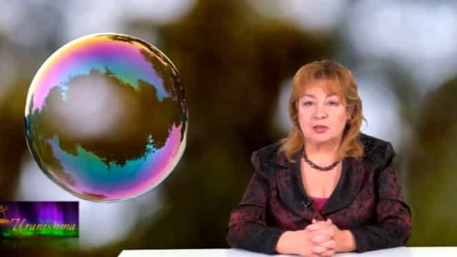 Horoscop Urania pentru 5-11 ianuarie 2019. Vărsătorii vor să se întoarcă în trecut, iar Gemenii au mari probleme cu banii