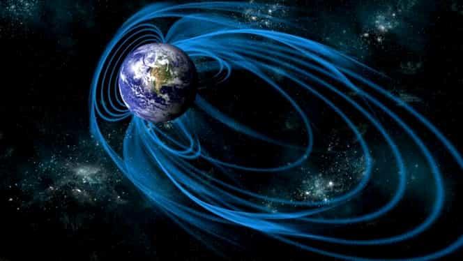Inversarea polilor magnetici ai Pământului. Ce consecințe ar putea avea un asemenea fenomen și de ce se tem unii cercetători