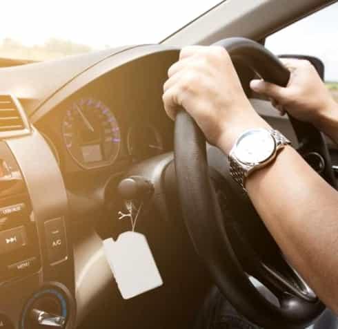 Mutarea volanului de pe dreapta pe stânga: cum se face și cât costă