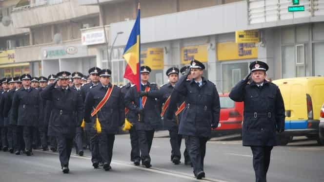 Proteste de 1 decembrie la București și Alba Iulia. Se repetă incidentele din 10 august?