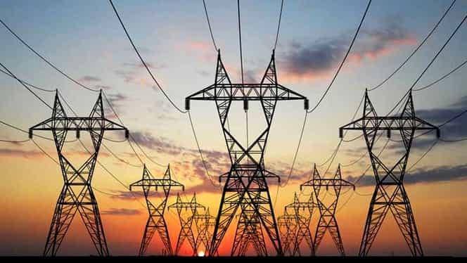Factura la energie electrică va crește de la 1 ianuarie 2020. Vei plăti cu până la 7,5% mai mult
