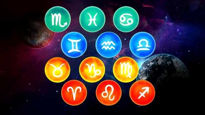 Horoscop zilnic: sâmbătă, 8 februarie. Peștii culeg roadele muncii lor