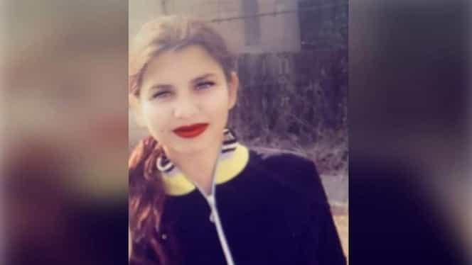 O adolescentă de 17 ani din Timișoara a fost dată dispărută de părinți. Alexandra Mihai a fost găsită după ore de căutări