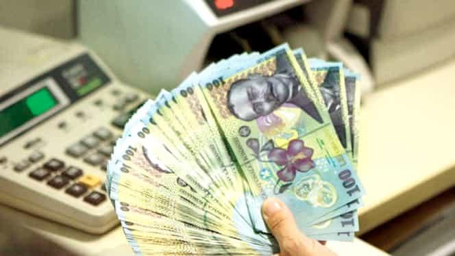 """Victor Ponta cere măsuri urgente luate de Guvern! """"Ratele la bănci să fie amânate pentru 90 de zile"""""""