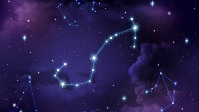 Horoscop zilnic luni, 5 august 2019. Vărsătorii primesc reproșuri din partea familiei, Leii găsesc un obiect prețios pe care l-au pierdut