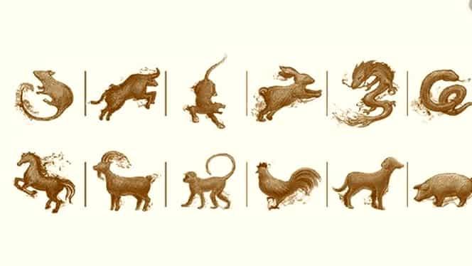 Zodiac chinezesc pentru sâmbătă, 16 noiembrie 2019. Câinii și Caii au parte de o ascensiune profesională