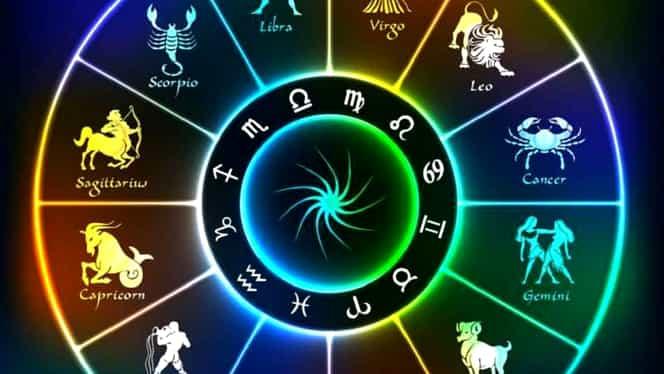 Horoscop august 2019. Zodiile care câștigă sume mari de bani