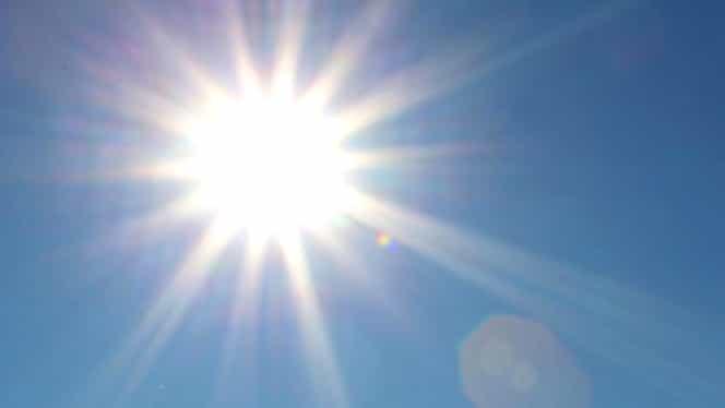 Prognoza meteo 26 ianuarie. Cum va fi vremea în București, Brașov, Cluj-Napoca și Iași. Unde va fi cel mai cald