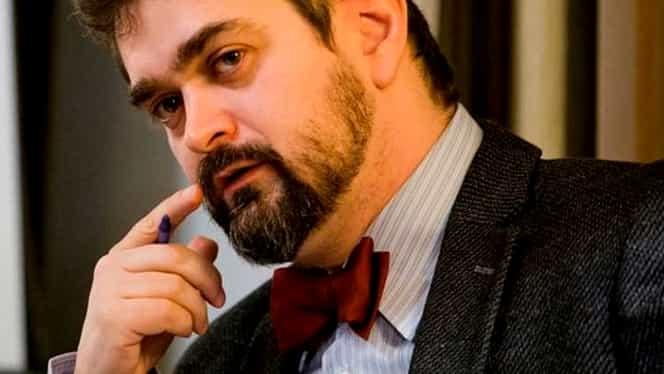 """Theodor Paleologu, mesaj dur pentru Klaus Iohannis, chiar înaintea alegerilor prezidențiale: """"Vreau să-l trimit la Sibiu. Nu s-a adaptat la București"""""""