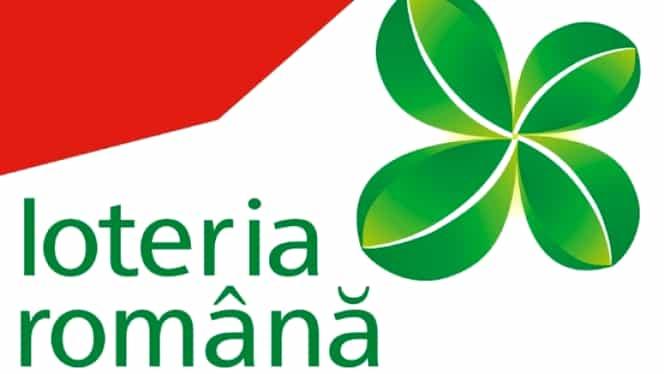 Anunțul Loteriei Române, după extragerea de duminică, 17 martie! Ce premii s-au câștigat