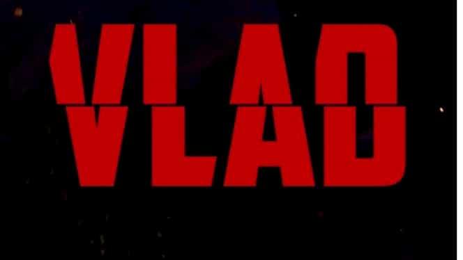 """Filmările pentru serialul Vlad, oprite din cauza coronavirusului: """"Din motive de siguranță"""""""