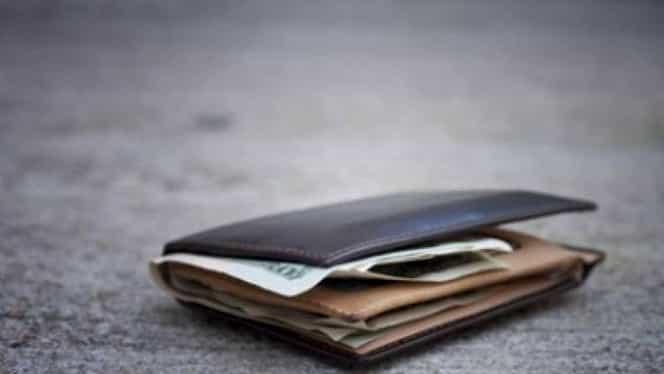 Un bărbat din Thailanda și-a pierdut portofelul cu toate economiile. După trei zile, s-a trezit plin de bani. Gestul făcut de oamenii cu suflet mare