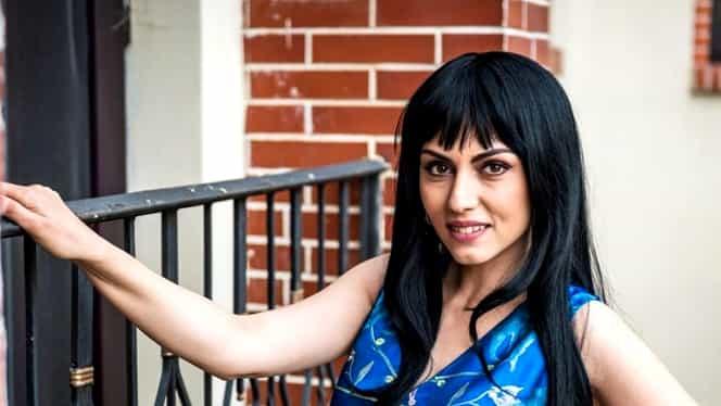 Ce s-a întâmplat în episodul 6 din Sacrificiul de la Antena 1. Ștefania a fost răpită