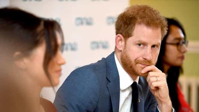 Câți bani primeau pe an Meghan Markle și Prințul Harry de la Regina Elisabeta. Au pierdut o sumă uriașă după ce au părăsit Casa Regală