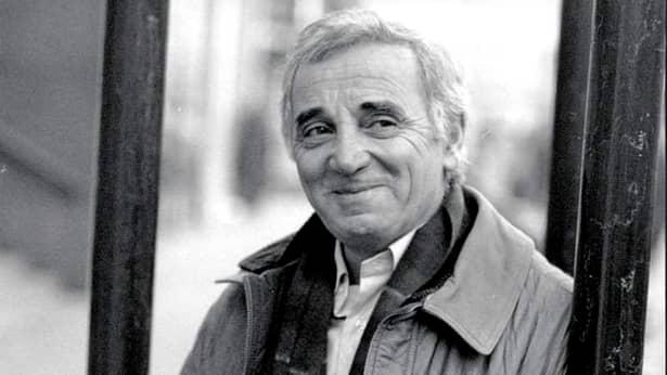 A murit Charles Aznavour! Celebrul cântăreț francez încheiase un turneu în Japonia!