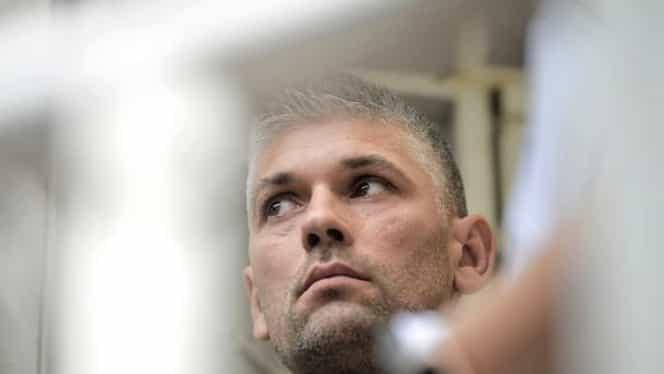 Răzvan Ștefănescu, șoferul cu plăcuțele anti-PSD, nou mesaj pe mașină