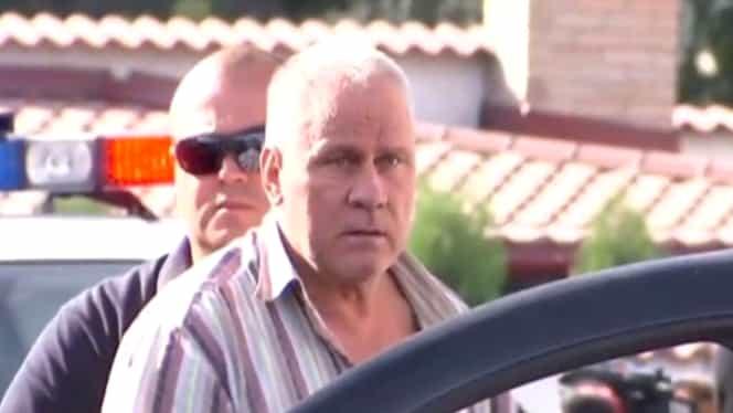 """Gheorghe Dincă a mărturisit de ce le-a violat și ucis pe fete: """"M-a înfierbântat. Nu mai judecam"""""""