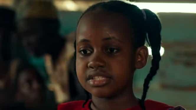 Actrița Nikita Pearl Waligwa a murit la doar 15 ani, după o luptă grea cu o formă de cancer. S-a remarcat într-un celebru film Disney
