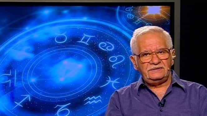 Horoscop Rune cu Mihai Voropchievici pentru săptămâna 10-16 decembrie. Berbecii, norocoşii zodiacului