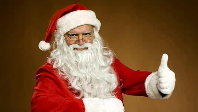 Descoperire istorică! Cercetătorii au găsit rămăşiţele umane ale lui Moş Crăciun!