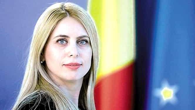 Vești bune de la ANAF! Decizia luată de Mihaela Triculescu. Intră în vigoare de la 1 februarie