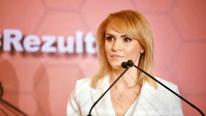 Alianță neașteptată PSD – Pro România la București. Cu numai două luni în urmă, Firea și Ponta erau la cuțite