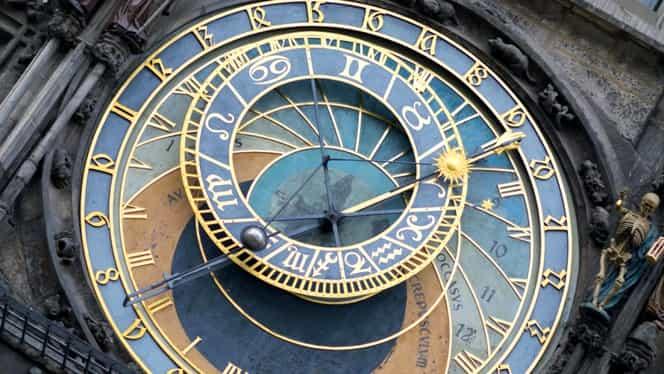 Puterile divine ale zodiacului. Ce menire ai în funcție de zodie. Berbecul nu poate fi altfel decât pasional