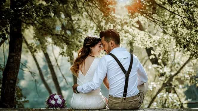 Nicolae Guță le-a distrus nunta! Au primit o țeapă colosală după ce invitații i-au dat toți banii manelistului