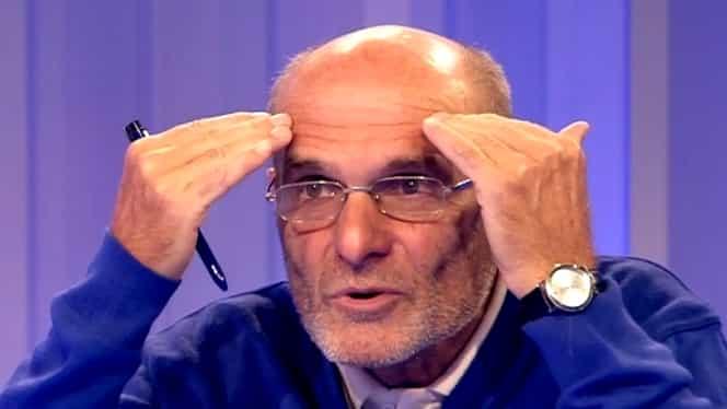 """CTP o ironizează pe Viorica Dăncilă după înfrângerea de la alegeri: """"Și-a dat cu pantoful cu toc cui în cap"""""""