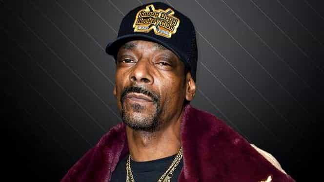 Tragedie în familia lui Snoop Dogg! Nepotul artistului a murit