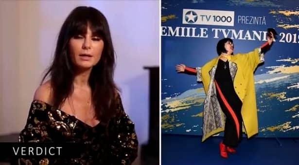 """Dana Budeanu, mesaj acid pentru Ozana Barabancea! Vedeta Antena 1, făcută praf: """"Dezastru"""""""