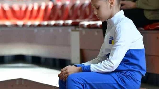 """Caz şocant într-o şcoală din Bucureşti! La ce chinuri e supusă o elevă de învăţătoarea ei. """"Fiica mea plânge în somn"""""""