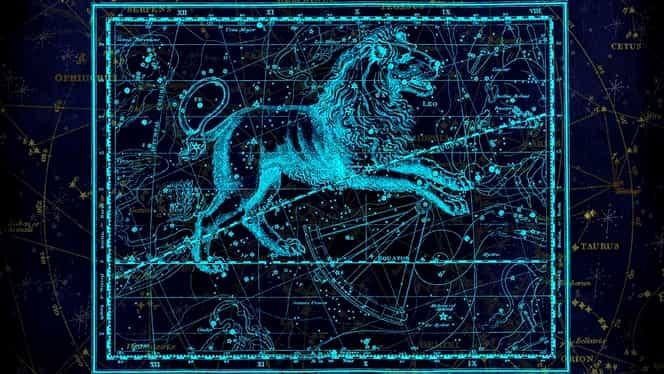 Horoscop zilnic: 16 septembrie. Berbeci au probleme de sănătate