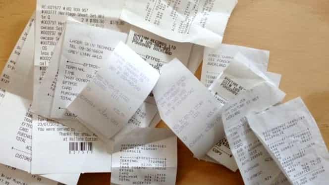Care sunt bonurile câștigătoare la Loteria Bonurilor pe luna septembrie. Rezultatele extragerii de duminică, 20 octombrie