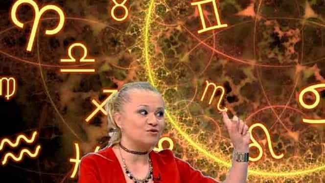 Horoscop Mariana Cojocaru pentru perioada 8-14 decembrie. Berbecii primesc o lovitură dură