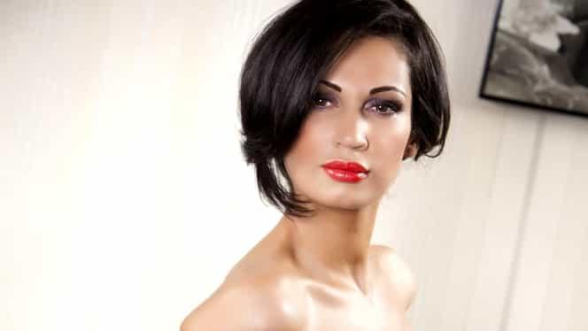 Nicoleta Luciu, noi intervenţii estetice! Focoasa brunetă nu se lasă!