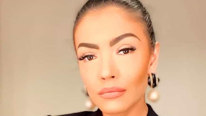 """Andreea Mantea, mesaj emoționant departe de România: """"Simțim că nu avem nicio putere"""""""