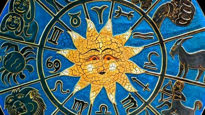 Sfatul Zilei de marți, 26 noiembrie. Gemenii sunt puși pe distracție