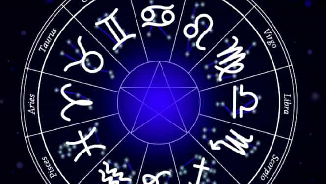 Horoscop zilnic: duminică, 22 septembrie. Taurul nu-și mai vede capul de treabă