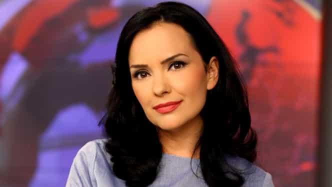 Magda Vasiliu, reacție după intervenția lui Raed Arafat în cazul Busu